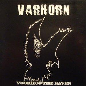 Image for 'Varhorn'