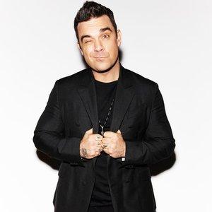 Immagine per 'Robbie Williams'