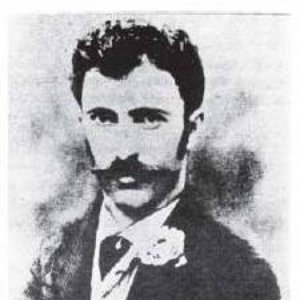 Image for 'Alexandre Levy'