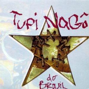 Image for 'Tupi Nagô'