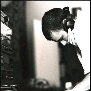 Image for 'Russ Gabriel's Audio Spectrum'
