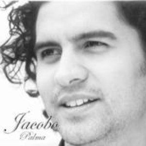 Image for 'Jacobo Palma'