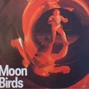 Image for 'Moon Birds'