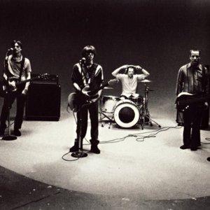 Image pour 'Weezer'