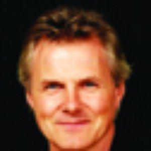 Image for 'Nigel Holton'