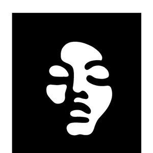 Image for 'FEMME FATALE (FF)'