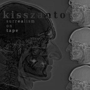 Image for 'Kisszanto'