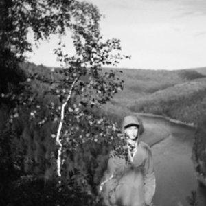 Image for 'Творожное Озеро'