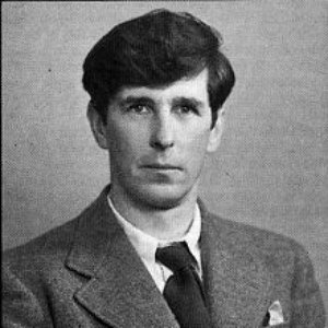 Image for 'Sir Michael Tippett (1905-1998)'