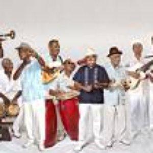 Image for 'Los Jubilados'