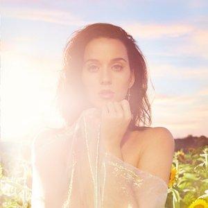 Imagen de 'Katy Perry'