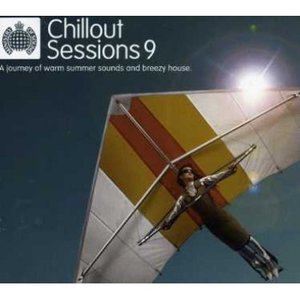 Image for 'Chillout Compilations'