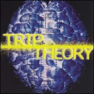 Image for 'Trip Theory'