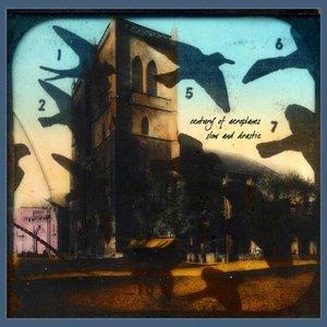 Imagen de 'Century of Aeroplanes'