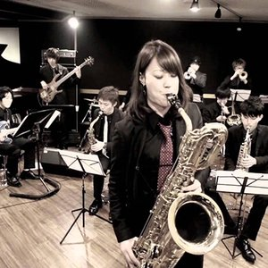 Image for 'Lowland Jazz'