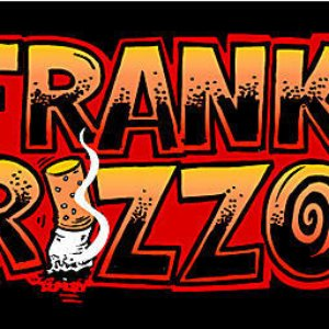Image for 'Frank Rizzo'
