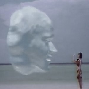 Image for 'Diskette Romances'