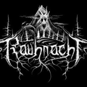 Image for 'Rauhnacht'