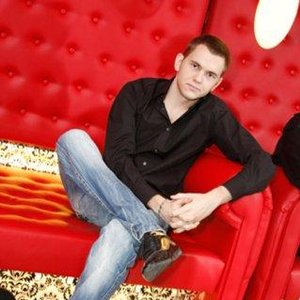 Immagine per 'Rudenko & Alexander Popov'