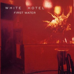 Image for 'White Hotel'