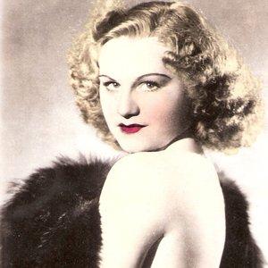 Image for 'Irène de Trébert'