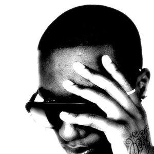 Bild für 'DJ MikeQ'