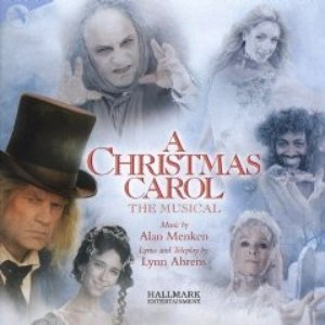 Bild für 'A Christmas Carol'