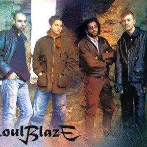 Bild für 'Soulblaze'