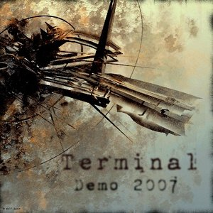 Image for 'Terminal 1.0'