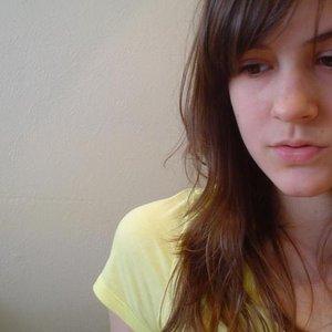 Image for 'Jessie Frye'