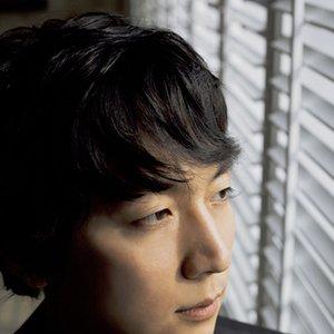 Image for 'Gwon Sun Hwon'
