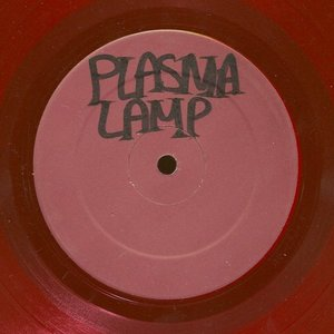 Image for 'Plasmalamp'