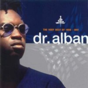 Image for 'Sash! feat. Dr.Alban'