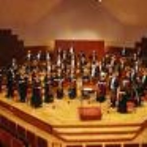 Image pour 'Silesia Philharmonic Choir/Sinfonia Varsovia'