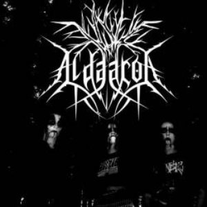 Image for 'Aldaaron'