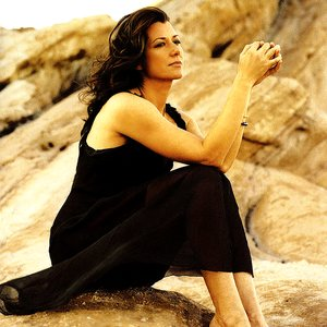 Image for 'Amy Grant'