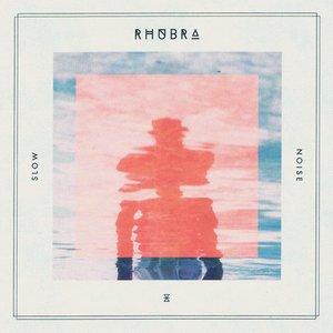 Image for 'Rhubra'