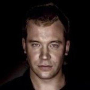 Image for 'Heikki L'