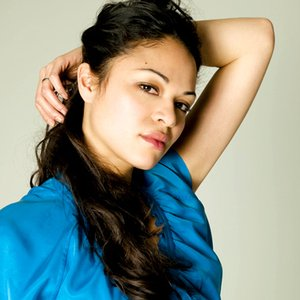 Image for 'Karen Olivo'