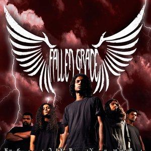 Image pour 'Fallen grace'