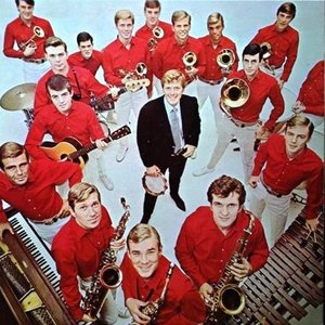 Image for 'The Bob Crewe Generation Orchestra'