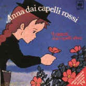 Image for 'I Ragazzi Dai Capelli Rossi'