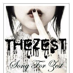 Image for 'The Zeest'