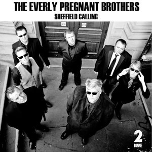 Image for 'The Everly Pregnant Brothers'