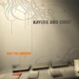 Imagem de 'Kaydee And Chief'