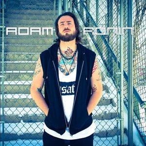 Image for 'Adam Ronin'