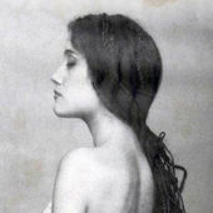 Image for 'Zenima'