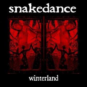 Image for 'Snakedance'