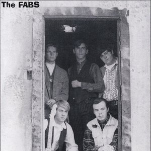 Image for 'The Fabs'