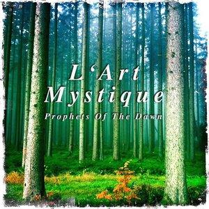 Image for 'L'art Mystique'